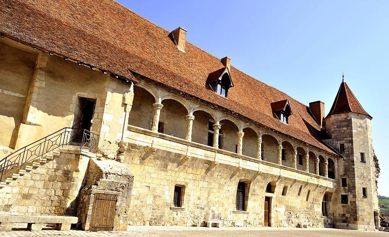 ©X. Chambelland, Consil départemental de Lot-et-Garonne